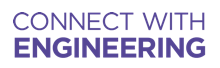 Connect with Engineering