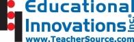Educational Innovations Logo