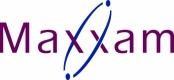 Maxxam Logo