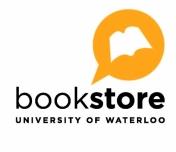 UW Bookstore Logo