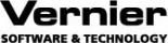 Vernier logo