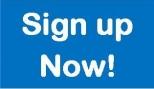 Sign up Now! link to website regisration