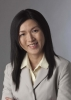Picture of Professor Evelyn Yim