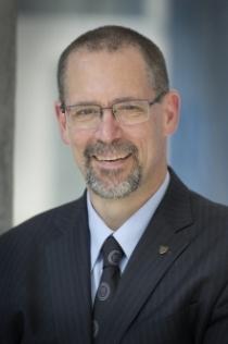 Robert P. Lemieux