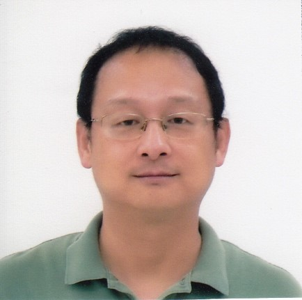 Jian He