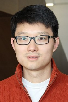 Adam Wei Tsen