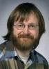 Thorsten Dieckmann