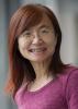 Angela Gao