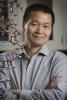 Professor Juewen Liu