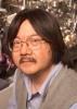 Tong Leung