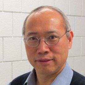 Aicheng Chen