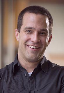 Rick Marta