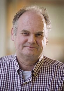 Marcel Nooijen