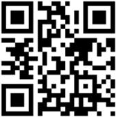 Period Table QR code