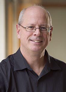 Scott Taylor