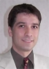 Dr. Altay Coskun