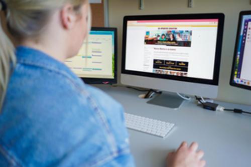 co-op website