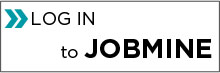 Log in to JobMine image button