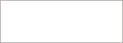 Blank text box area for users to add written comments