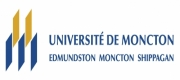 university of moncton logo