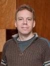 Bertrand Guenin