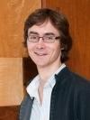 Jim Geelen