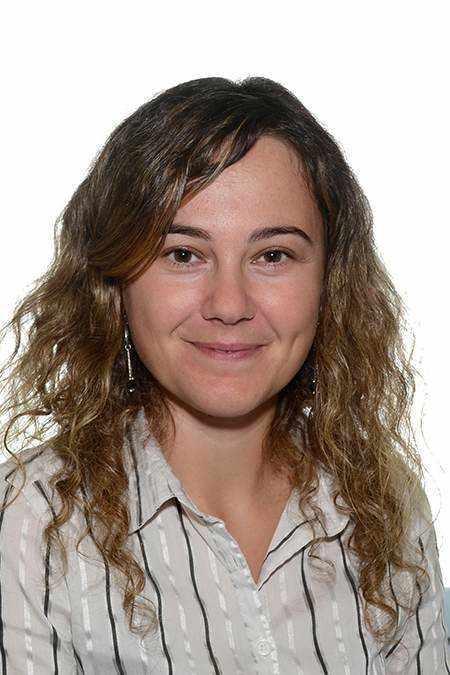 Laura Sanita