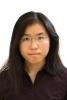 Debbie Leung