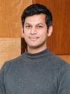 Ashwin Nayak