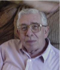 Gerald Berman