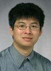 David Jao