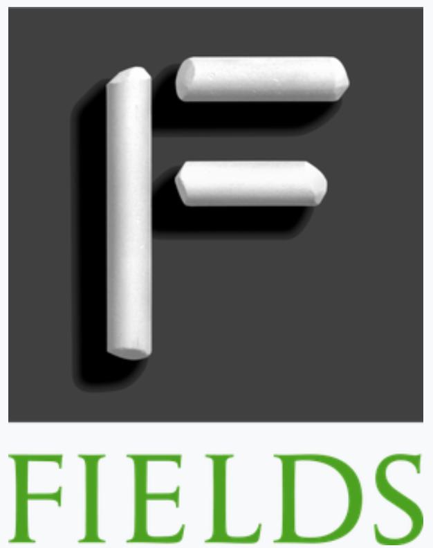 Field Institute