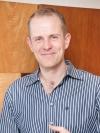 Jochen Koenemann