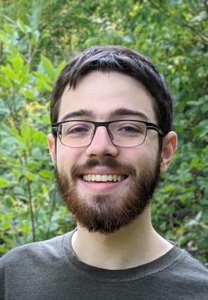 Photo of Robert Cummings