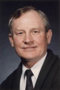 Paul Schellenberg
