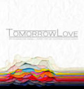 tomorrowlove blank