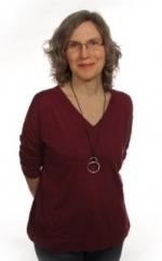 Shannon Hartling
