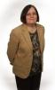 Sylvia Hannigan.