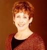 Diana Denton
