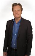 Glenn Stillar.