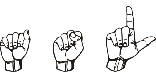 Where can I learn American Sign Language (ASL) in Kitchener ...