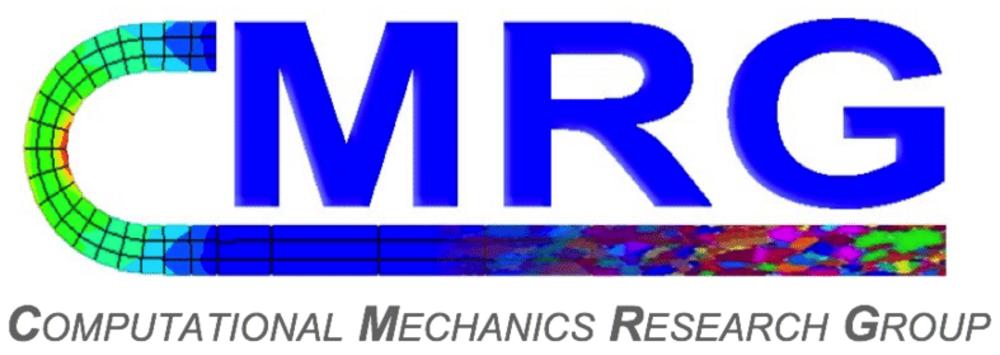 cmrg-logo