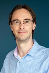 Adrian Reetz