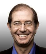 photo of Silvio Micali