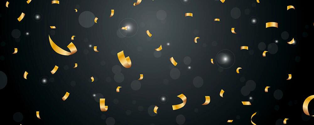 image depicting celebration