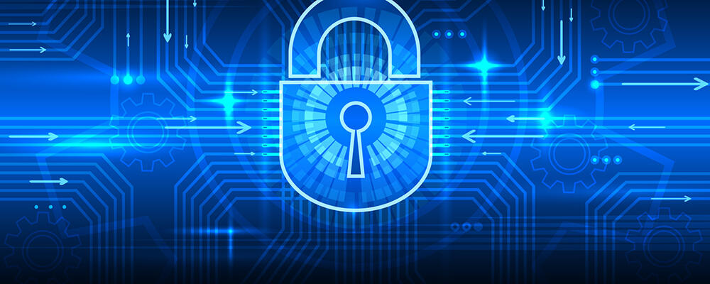 image depicting encrypted network traffic