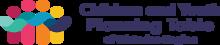 CYPT logo