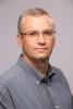Gladimir Baranoski