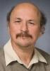 Edward Chrzanowski
