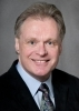 Gordon Cormack